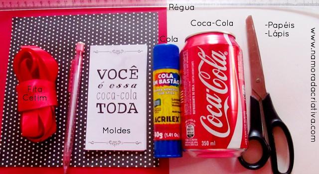 Você_é_essa_cola_cola_toda_material