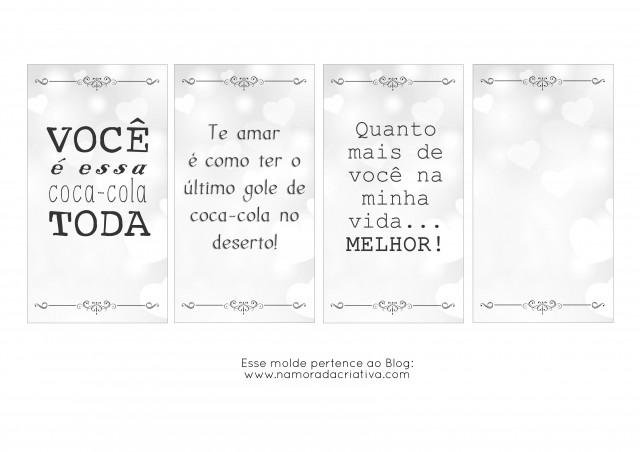 Você_é_essa_cola_cola_toda_molde