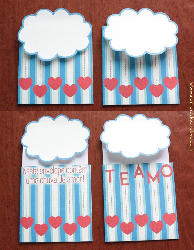cartão_envelope_nuvem