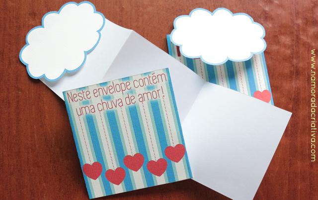 envelope_nuvem