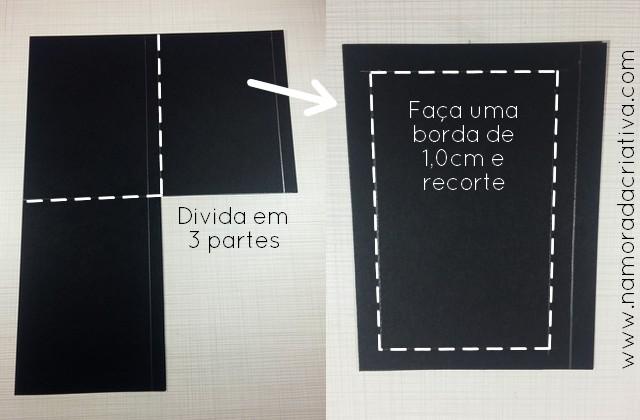 DIY - LUMINÁRIA PARA JANTAR ROMANTICO - NAMORADA CRIATIVA - 02