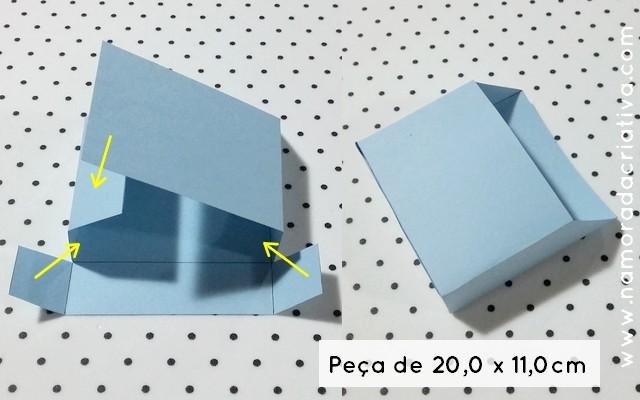DIY-MINI-CAIXINHA-BATONS-NAMORADA-CRIATIVA-06