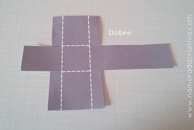 DIY - NOSSO AMOR ME FAZ PERDER A CABEÇA - 02