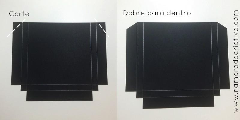 DIY - NOSSO DIÁRIO DE BONS MOMENTOS - NAMORADA CRIATIVA - 03