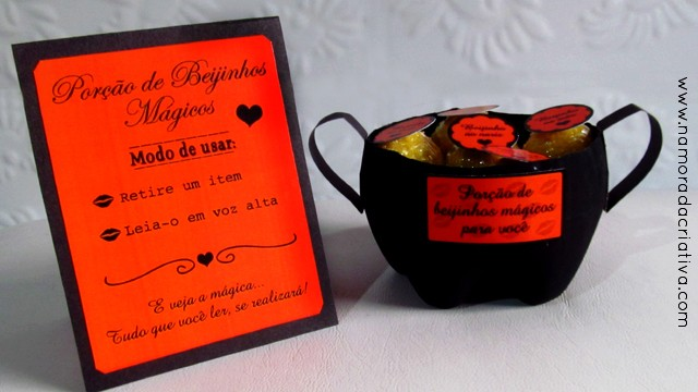 Diy_porção_de_beijinhos_mágicos