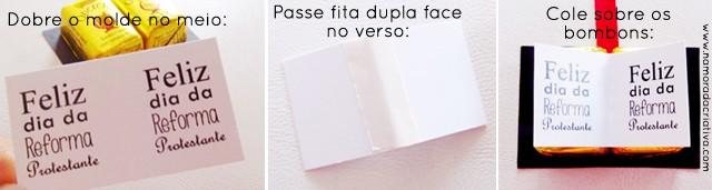 Namoro_cristão_5