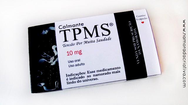 Remédio_para_saudade_5