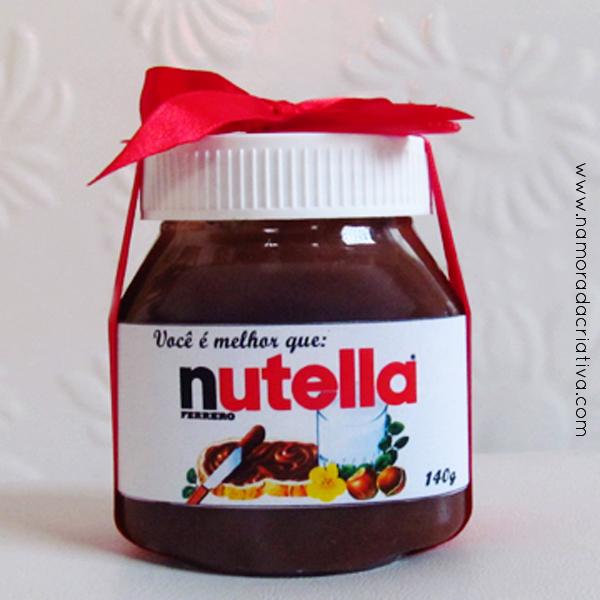 Você_é_melhor_que_nutella