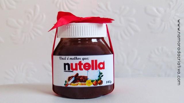 Você_é_melhor_que_nutella_1