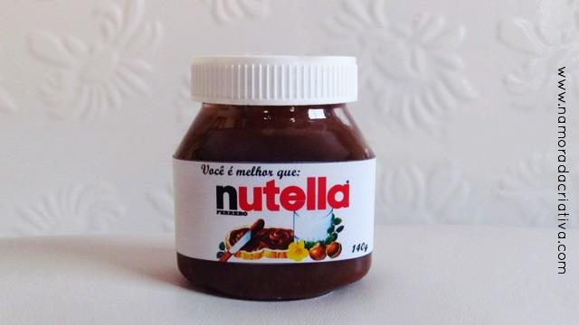 Você_é_melhor_que_nutella_5