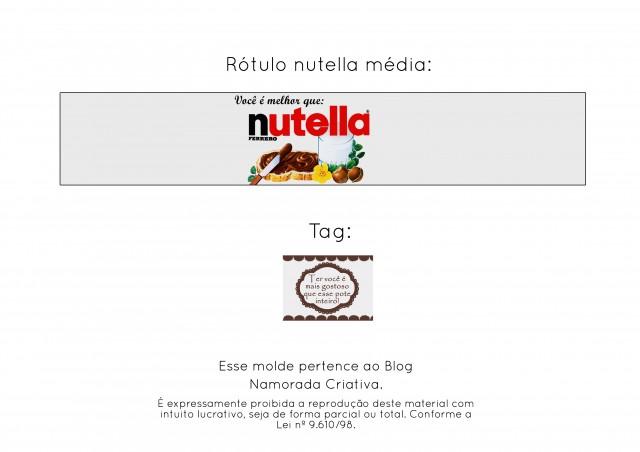 Você_é_melhor_que_nutella_molde_médio