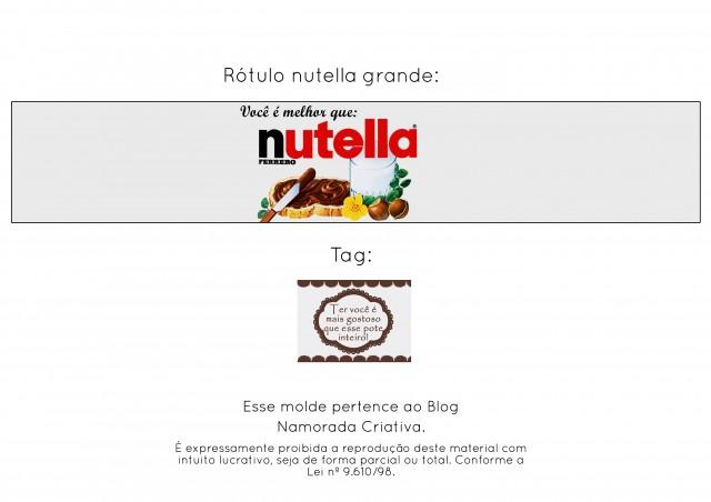 Você_é_melhor_que_nutella_moldegrande