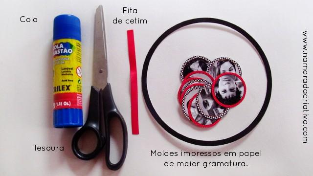 DIY_guirlanda_de_natal2