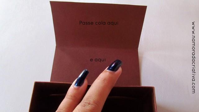 Presépio_natal_4