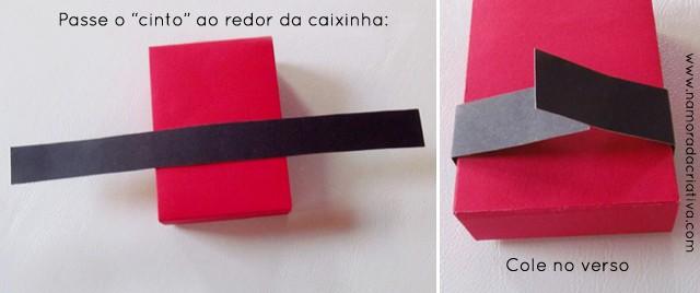 Caixinha_natal9