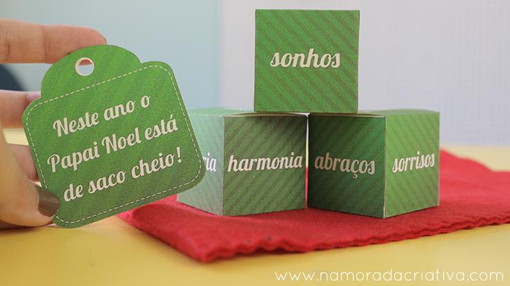 natal_papainoel_namoradacriativa5