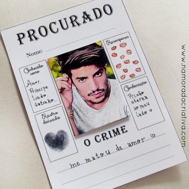 Cartão_namoradacriativa