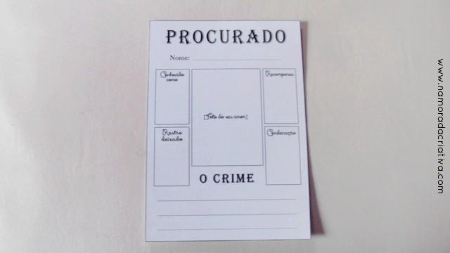 Cartão_namoradacriativa_1