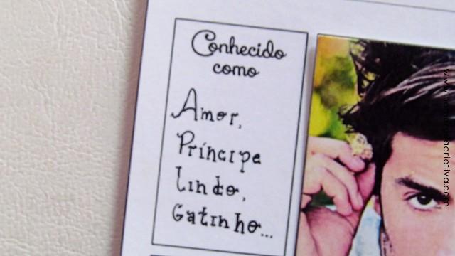 Cartão_namoradacriativa_3