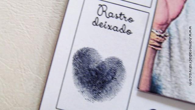 Cartão_namoradacriativa_4