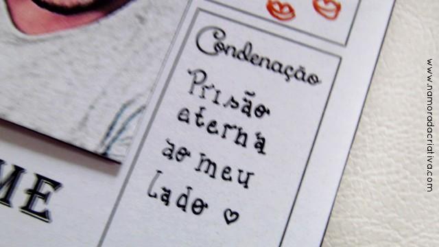 Cartão_namoradacriativa_6