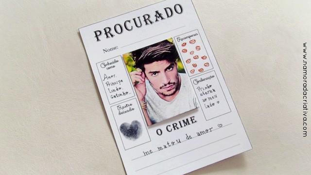 Cartão_namoradacriativa_7