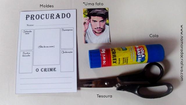 Cartão_namoradacriativa_material