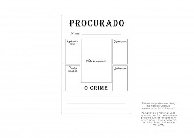Cartão_namoradacriativa_molde1