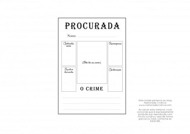 Cartão_namoradacriativa_molde3