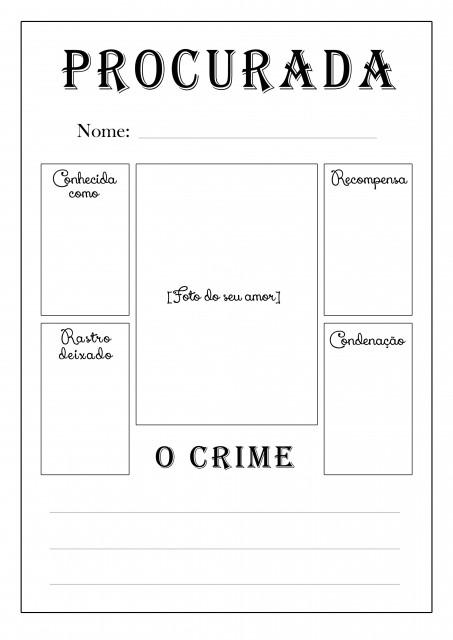 Cartão_namoradacriativa_molde4