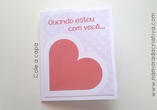 DIY - CARTÃOZINHO VELOCÍMETRO - BLOG NAMORADA CRIATIVA - 06
