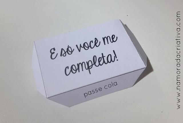 DIY DIA DA SAUDADE - CARTÃOZINHO SÓ VOCÊ ME COMPLETA - BLOG NAMORADA CRIATIVA - 04