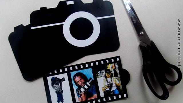 Dia_do_fotógrafo_2