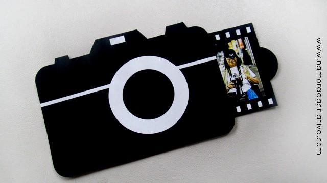 Dia_do_fotógrafo_5