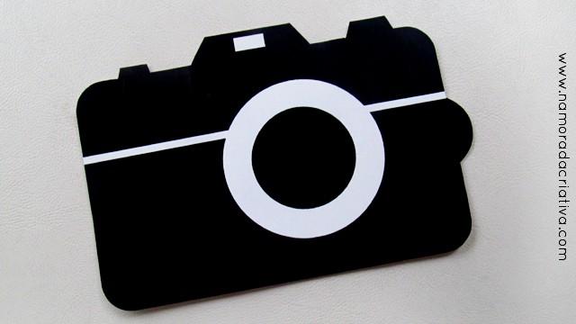 Dia_do_fotógrafo_6