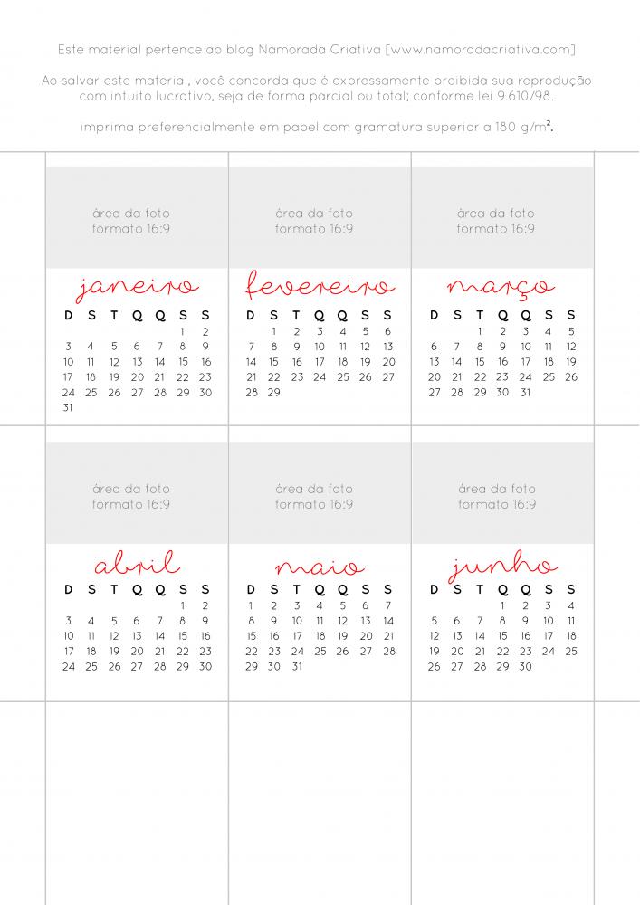 calendario_1semestre