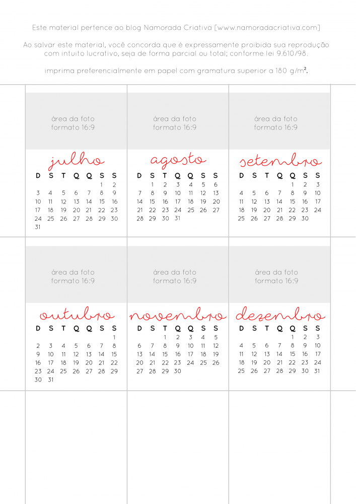 calendario_2semestre__