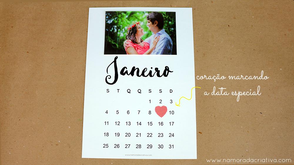 calendario_comfoto_namoradacriativa
