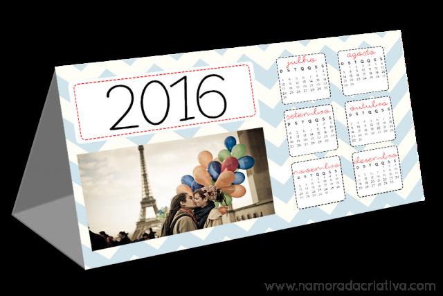 calendario_foto_casal