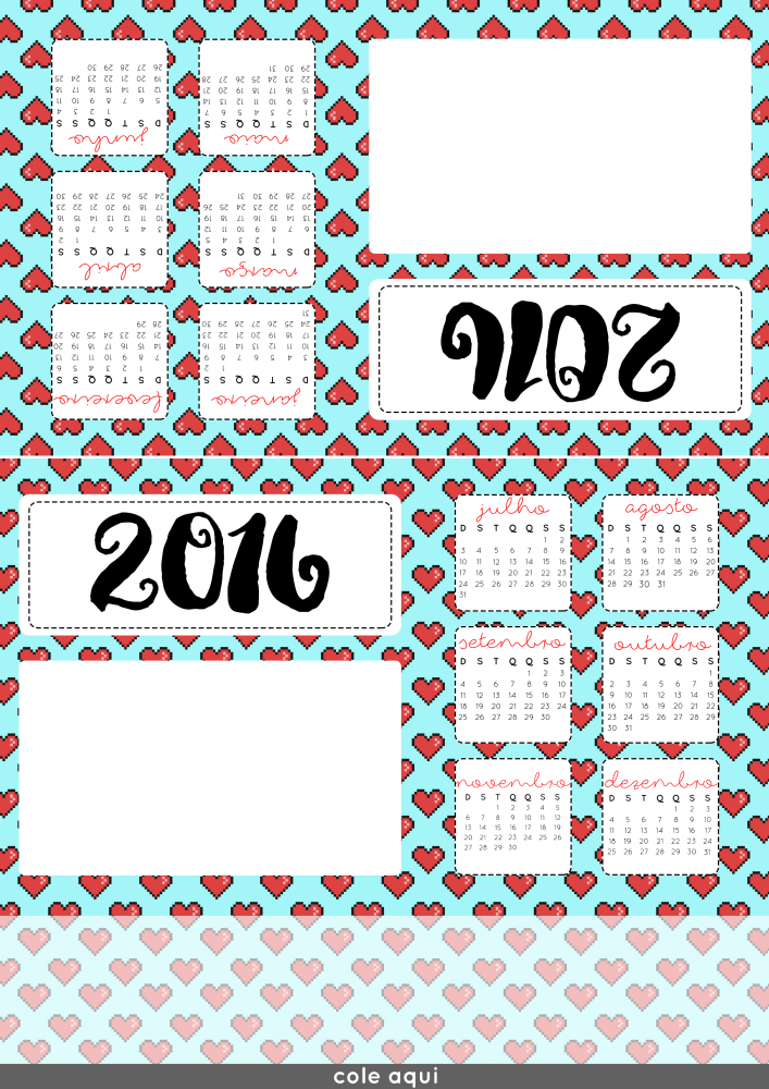 calendariodemesa_corações_