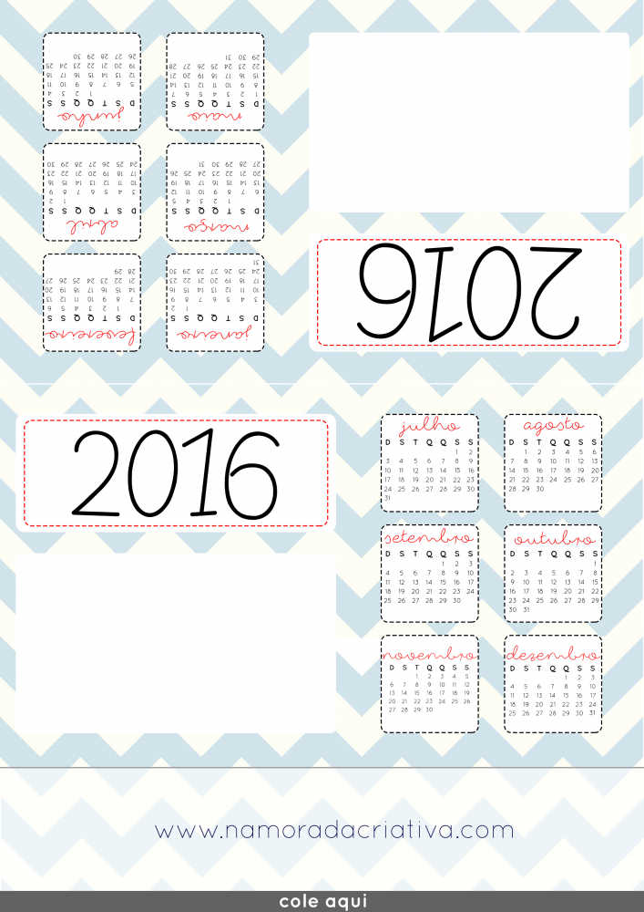 calendariodemesa_listraszigzag_