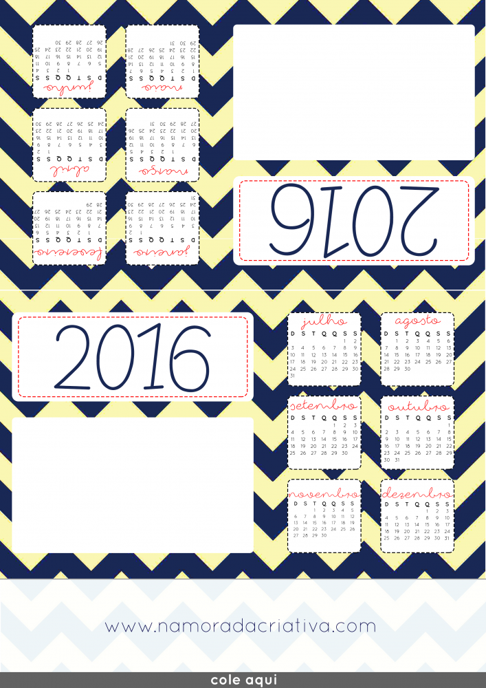 calendariodemesa_zigzagazulmarinho_