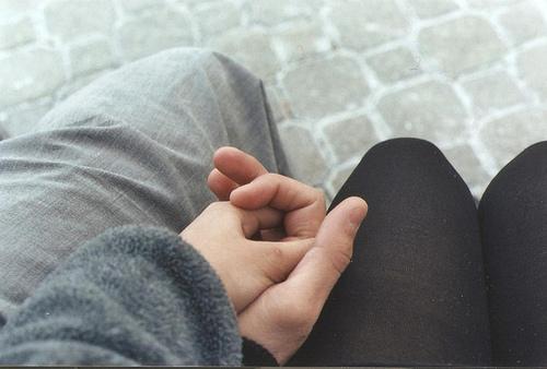 4 coisas que você deve lembrar na hora de presentear o namorado