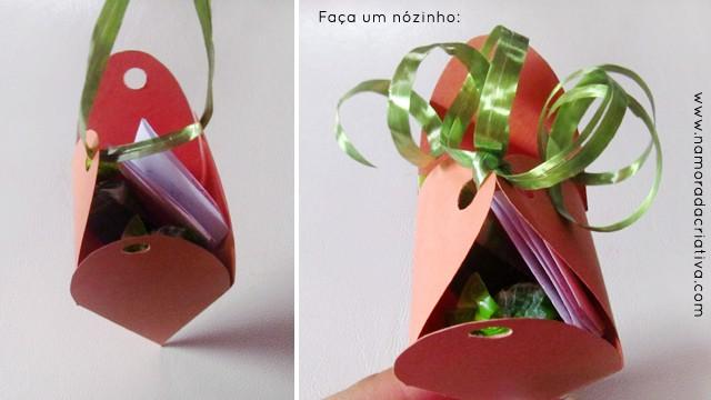 DIY_Páscoa_namorada_criativa_16