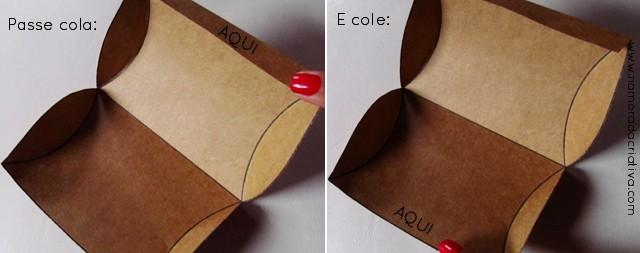 DIY_Sorte_minha_ter_você_5