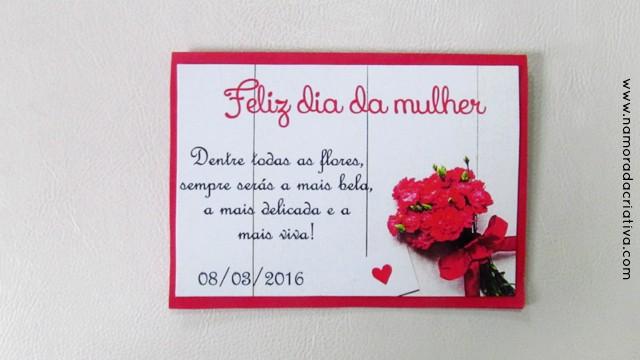 Dia_da_mulher_8