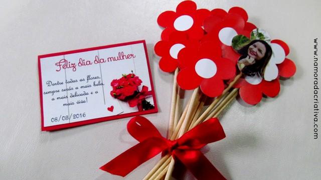 Dia_da_mulher_9