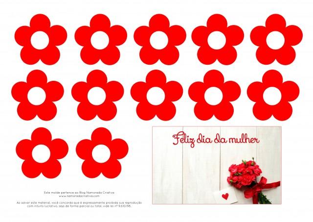 Dia_da_mulher_molde_flor