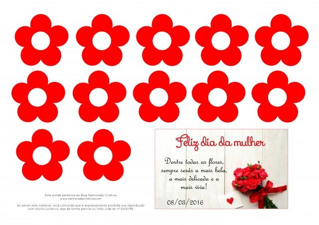 Dia_da_mulher_molde_floress