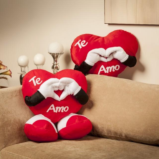 7 presentes para dar um toque romântico e criativo na decoração